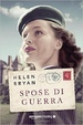 Cover of Spose di guerra