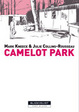 Cover of Camelot Park