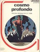 Cover of Cosmo profondo