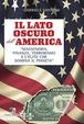 Cover of Il lato oscuro dell'America