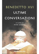 Cover of Ultime conversazioni