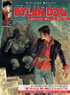Cover of Dylan Dog - I colori della paura n. 17