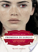 Cover of Promessa di sangue