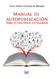 Cover of Manual de autopublicación