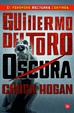 Cover of Oscura