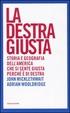Cover of La destra giusta