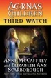 Cover of Third Watch