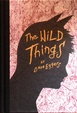 Cover of The Wild Things