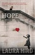 Cover of Hope and Other Urban Tales