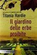 Cover of Il giardino delle erbe proibite
