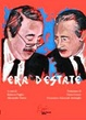 Cover of Era d'estate