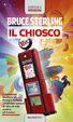 Cover of Il chiosco