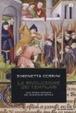 Cover of La rivoluzione dei templari