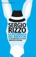 Cover of La Repubblica dei brocchi
