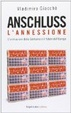 Cover of Anschluss