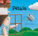Cover of Pétala