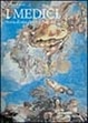 Cover of Los Médicis