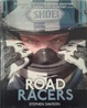 Cover of Road Racers