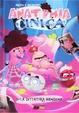 Cover of Anatomia cinica vol. 1
