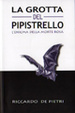 Cover of La grotta del pipistrello