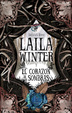 Cover of Laila Winter y el corazón de las sombras