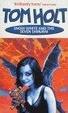 Cover of Snow White and the Seven Samurai