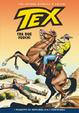 Cover of Tex collezione storica a colori n. 54
