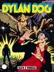Cover of Dylan Dog n. 009