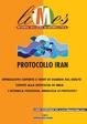 Cover of Limes - Rivista Italiana di Geopolitica 1/2012
