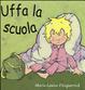 Cover of Uffa la scuola