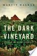 Cover of The Dark Vineyard