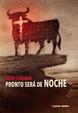 Cover of Pronto será de noche