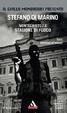 Cover of Montecristo / 3 - Stagione di fuoco