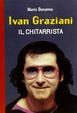 Cover of Ivan Graziani