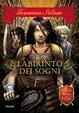 Cover of Il labirinto dei sogni