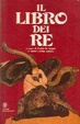 Cover of Il libro dei re