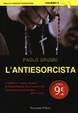 Cover of L'antiesorcista