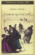 Cover of Nikolaj Gogol'