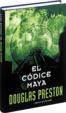 Cover of EL Códice Maya