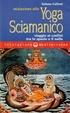 Cover of Iniziazione allo yoga sciamanico