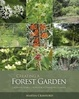 Cover of Creating a Forest Garden