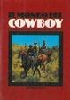 Cover of Il mondo del cowboy
