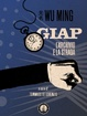 Cover of Giap. L'archivio e la strada