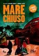 Cover of Mare chiuso