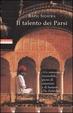 Cover of Il talento dei parsi