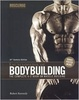 Cover of Encyclopedia of Bodybuilding