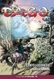 Cover of Dago Collezione Tuttocolore n. 44
