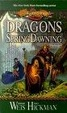 Cover of Dragons of Spring Dawning
