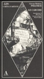 Cover of Le carceri