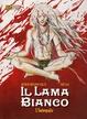 Cover of Il Lama Bianco